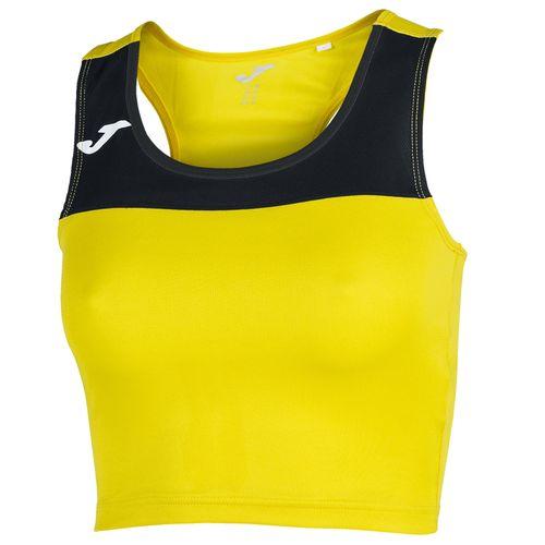 купить Спортивный Топ для бега JOMA -  RACE в Кишинёве