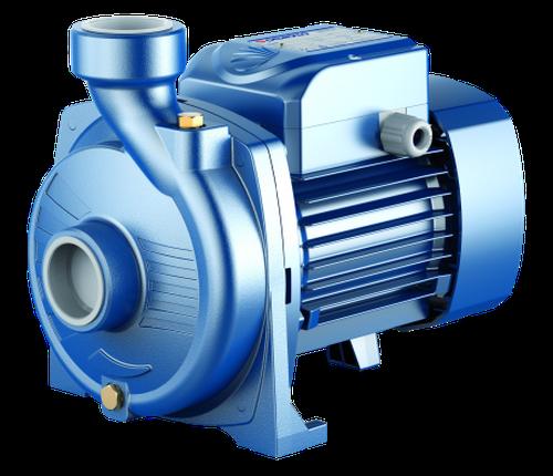 купить Центробежный насос с рабочим колесом открытого типа  INOX Pedrollo PRO-NGAm1B 0.55 кВт в Кишинёве