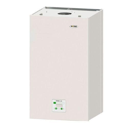 купить Газовый конденсационный котел Motan Green TF (24 кВт) в Кишинёве
