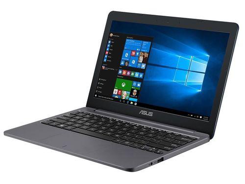 купить Ноутбук ASUS VivoBook E12 (E203MA-TBCL232A) в Кишинёве