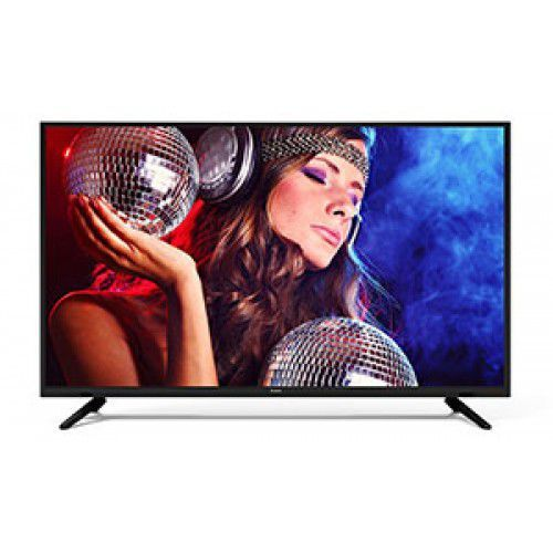 купить TV Bravis LED 32E2000, Black в Кишинёве