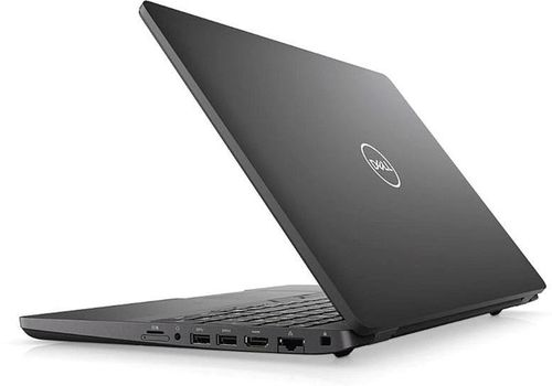 cumpără DELL Latitude 5500 Black 15.6'' FHD WVA  AG (Intel® Core™ i5-8265U, 8Gb (1x8GB) DDR4, M.2 256GB PCIe NVMe, Intel UHD 620 Graphics, no ODD, WiFi-AC/BT5.0, HDMl, USB Type C™ 3.1 Gen 2, 4 Cell 68Whr, HD Webcam, FPR, Backlit KB, vPro, Win10Pro) în Chișinău