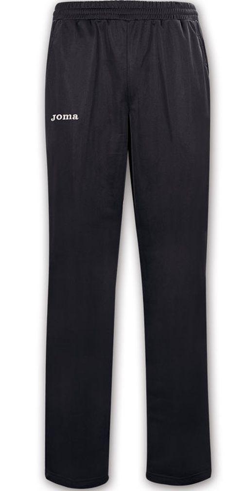 купить Спортивные штаны JOMA - CLEO POLYFLEECE в Кишинёве