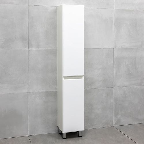 купить Пенал Urbano универсальный белый структурный 300 LR в Кишинёве