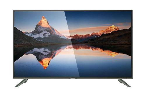 """cumpără Televizor LED 49"""" Smart Konka UDE49HR314ANTS în Chișinău"""