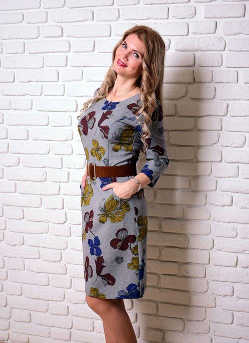 купить Платье Simona ID 3027 в Кишинёве