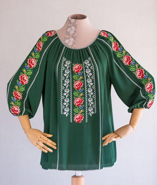 """купить Блузка """"Надежда"""" в Кишинёве"""