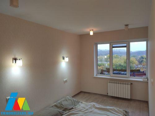 Apartament cu 3 camere, sectorul Rîșcani.