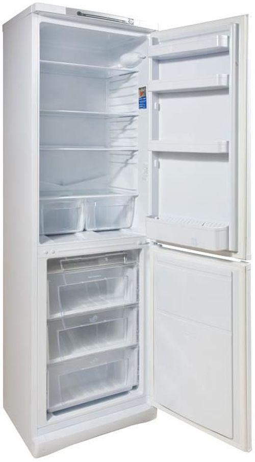 cumpără Frigider cu congelator jos Indesit IBS16AA în Chișinău