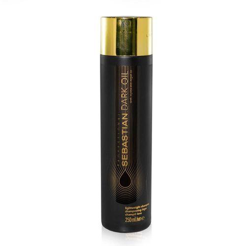 купить Dark Oil Lightweight Shampoo 250 Ml в Кишинёве