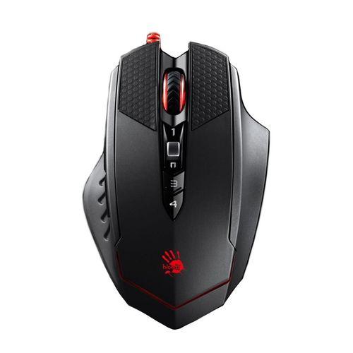 cumpără Mouse A4-Tech BLOODY Winner T70 în Chișinău