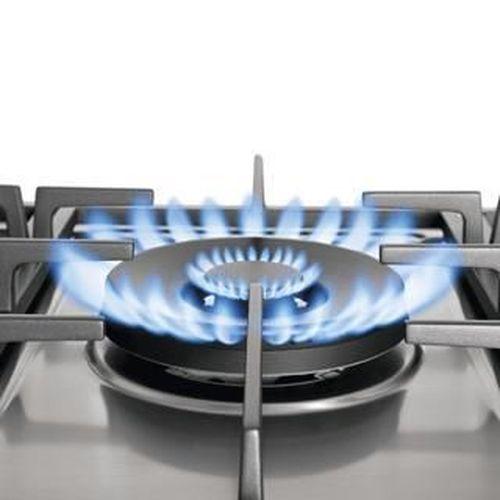 cumpără Plită încorporabilă pe gaz Whirlpool GOA9523/NB în Chișinău