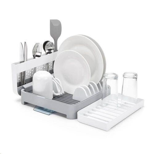 купить Сушка для посуды Minky Foldaway Dish Rack в Кишинёве