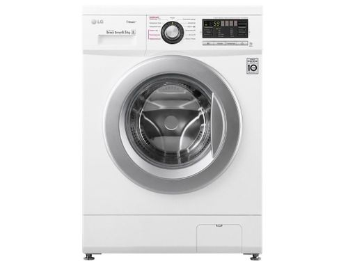 купить Washing machine/fr LG F12B8WDS7 в Кишинёве
