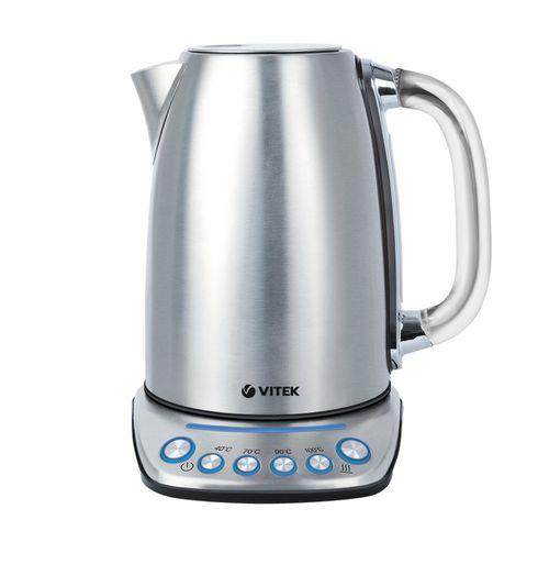 купить Чайник электрический Vitek VT-7089 в Кишинёве