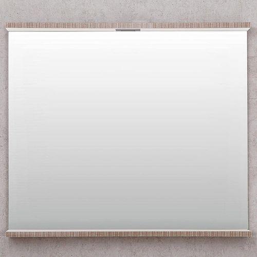 купить Ellen Зеркало светлый полилак 800 в Кишинёве