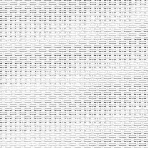 купить Шезлонг Лежак Nardi ALFA BIANCO bianco 40416.00.108 (Шезлонг Лежак для сада террасы бассейна) в Кишинёве