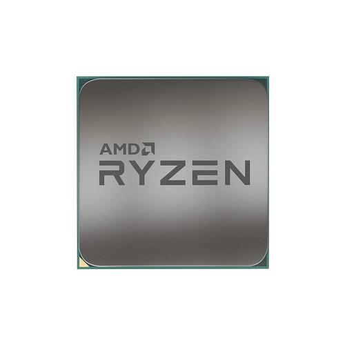 купить Процессор CPU AMD Ryzen 9 5900X 12-Core, 24 Threads, 3.7-4.8GHz, Unlocked, 64MB L3 Cache, AM4, No Cooler, BOX, 100-100000061WOF в Кишинёве