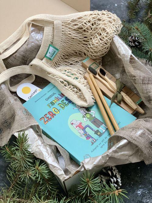 cumpără Eco friendly în Chișinău