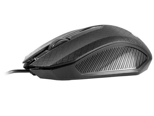 cumpără Mouse Tracer Click 84716070 în Chișinău