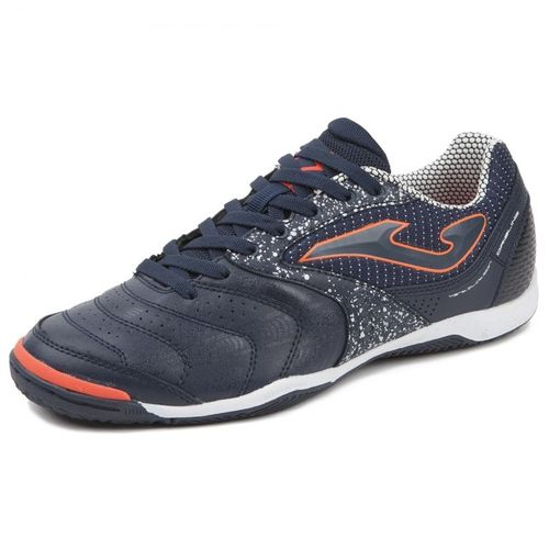купить DRIBLING 823 NAVY INDOOR в Кишинёве