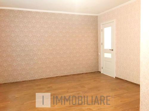 Apartament cu 1 cameră, sect. Rîșcani, str. Nicolae Dimo.