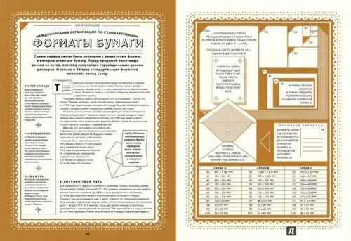 купить Мир информации в Кишинёве