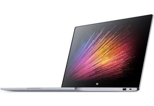 """купить Xiaomi Mi NoteBook Air 12.5"""" M3 4G 128GB, Silver в Кишинёве"""