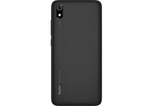 купить Xiaomi Redmi 7A Dual Sim 16GB, Black в Кишинёве
