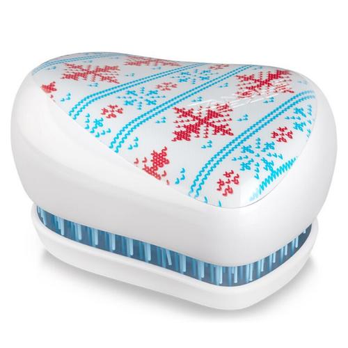купить РАСЧЕСКА COMPACT STYLER winter frost в Кишинёве