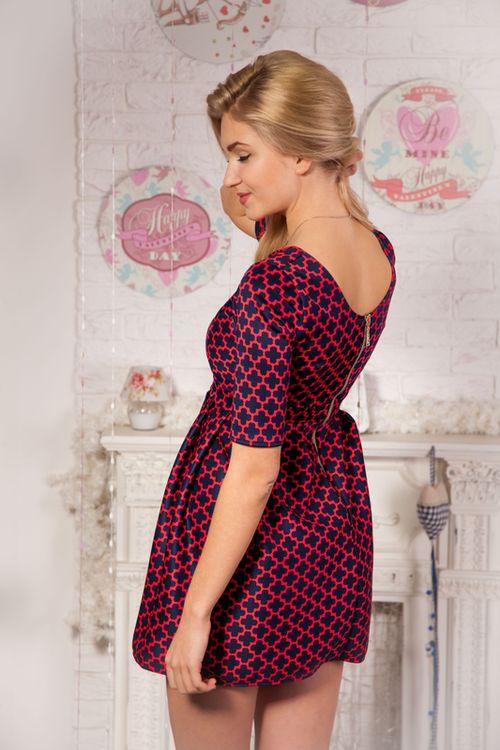 купить Платье Simona   ID  0116 в Кишинёве