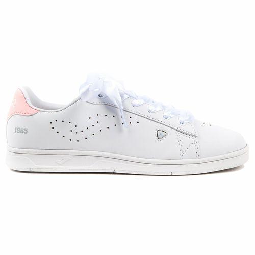 купить Спортивные кроссовки JOMA - CLASSIC LADY 810 в Кишинёве