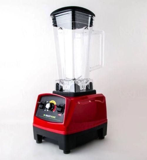 cumpără Blender electric SMARTHOME în Chișinău