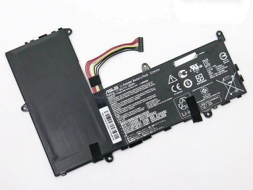 cumpără Battery Asus EeeBook X205T X205TA C21N1414 7.6V 4840mAh Original în Chișinău
