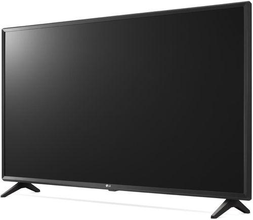 """cumpără Televizor LED 43"""" Smart LG 43UM7090PLA în Chișinău"""