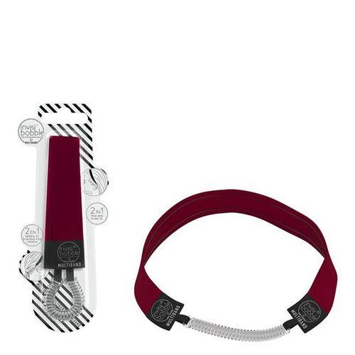 купить Invisi Bobble Multiband Red-Y Rumble в Кишинёве