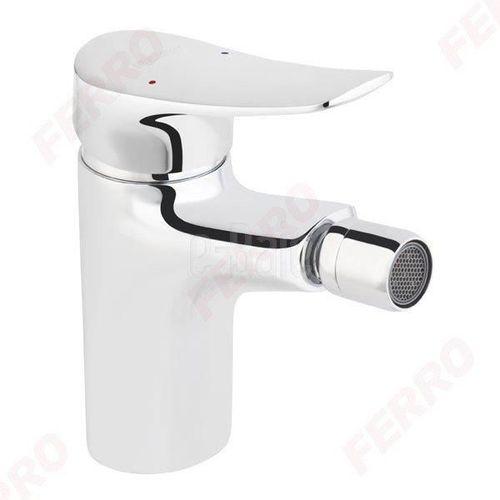 Смеситель для биде Ferro Espacio BES6 (ванная комната)