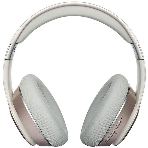 купить Edifier W820BT Gold / Bluetooth and Wired On-ear headphones with microphone, BT Type 4.1, 3.5 mm jack, Dynamic driver 40 mm, Frequency response 20 Hz-20 kHz, On-ear controls, Ergonomic Fit, Lifetime up to 80 hr в Кишинёве