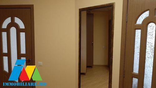 Apartament cu 1 cameră, sect. Botanica.