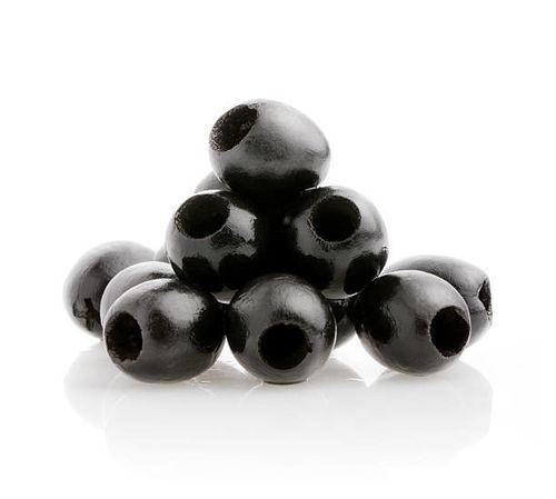 cumpără COOPOLIVA 280/320Masline negre fară sîmbure(conservate) 250gr=22 LEI. SPANIA în Chișinău