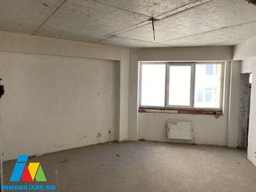 Apartament cu 2 camere, sect. Ciocana, bd. Mircea cel Bătrîn.