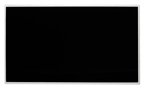 "cumpără Display 17.3"" LED 30 pins HD+ (1600x900) Socket Left-Side Glossy Innolux N173FGE-E23, B173RTN01.1, B173RTN01.3, B173RTN01.4, N173FGE-E11, B173RTN01.1 în Chișinău"