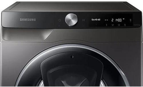 cumpără Mașină de spălat frontală Samsung WW90T654DLX/S7 în Chișinău