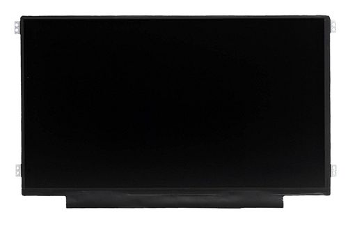 "cumpără Display 11.6"" LED IPS Slim 30 pins HD (1366x768) Brackets Left-Right Matte N116BCA-EA1 în Chișinău"