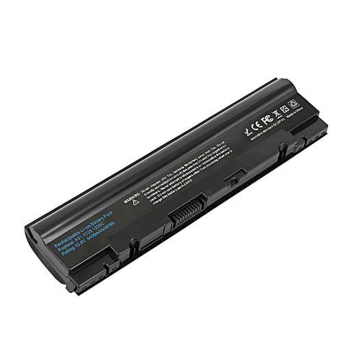 cumpără Battery Asus EeePC 1225 1025 A31-1025 A32-1025 10.8V 4400mAh Black OEM în Chișinău