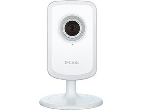 "купить D-Link DCS-931L/A1B Wireless N H.264 Network Camera, 802.11n, 1/5"" VGA progressive CMOS sensor, Board lens: f=3.15 mm, F2.8, 640x480 up to 30 fps, Sound level detection (IP camera de retea wireless WiFi/беспроводная IP интернет камера WiFi) BKFR в Кишинёве"