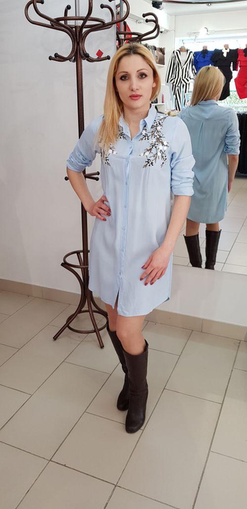 купить Рубашка ID 4009 в Кишинёве