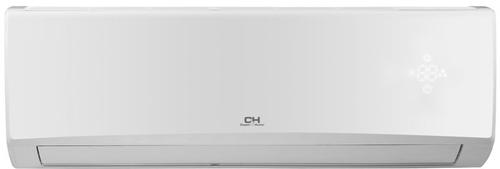 cumpără Aparat de aer conditionat tip split pe perete Inverter Сooper&Hunter CH-S18FTXE 18000 BTU în Chișinău