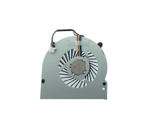 купить CPU Cooling Fan For Sony VPCEH SVE15 SVE14 (4 pins) в Кишинёве