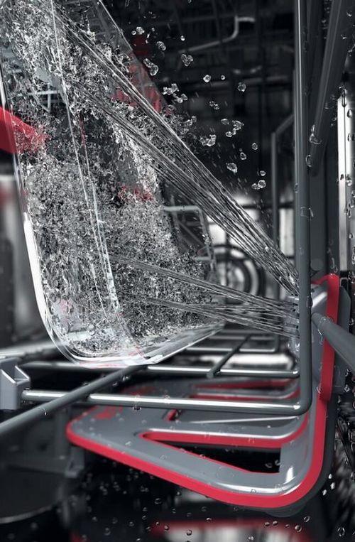 cumpără Mașină de spălat vase încorporabilă Whirlpool WIP4O41PLEG în Chișinău